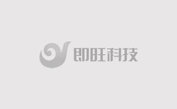 上海SEO公司:SEO的两大核心 内容+搜索引擎