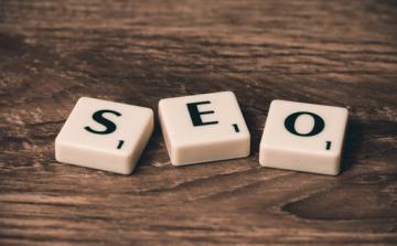 上海网站优化 上海网站搜索引擎优化公司哪家好?