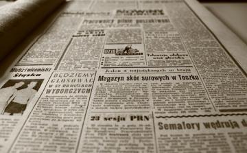 上海新闻稿排名优化 如何提高新闻稿的关键词排名