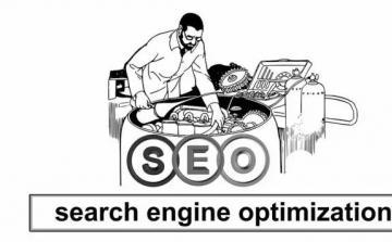 SEO的本质是什么?营销、互联网思维、固定资产