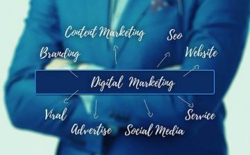口碑营销的定义:什么是口碑营销 2020