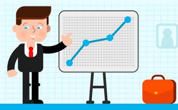 口碑营销策略:2020有效的口碑营销策略有哪些